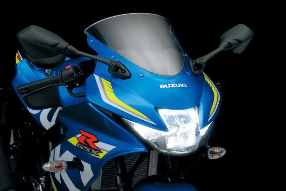 suzuki-gsx-r-125