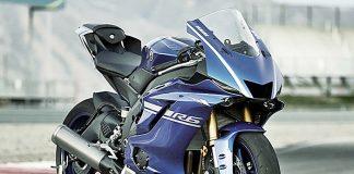 Yamaha, YZF-R6, sportbike, Rossi, MotoGP