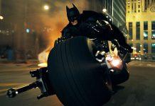 Motor Batman Dibeli Orang Indonesia