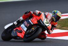 Kawasaki, WSBK, Tom Skyes, Ducati