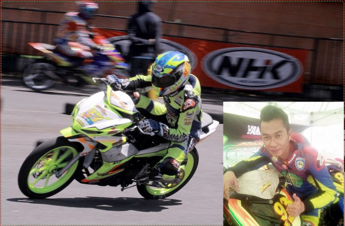 Road race, Motoprix, Kete, Ftriansyah, Khavelindo, hawadis