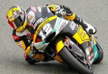MotoGP, Moto2, Australi, Luthi, Phillip Island