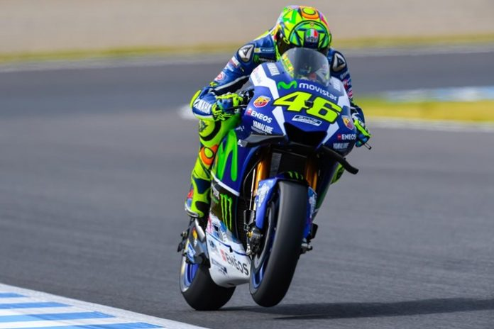 MotoGP, Rossi, Valentino, Motegi, jepang
