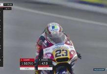 Moto3, MotoGP, Australia, Phillip Island