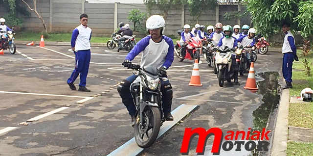 Honda, safety, riding, honda