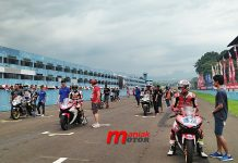 Road race, R2 Community, yamaha, YRS