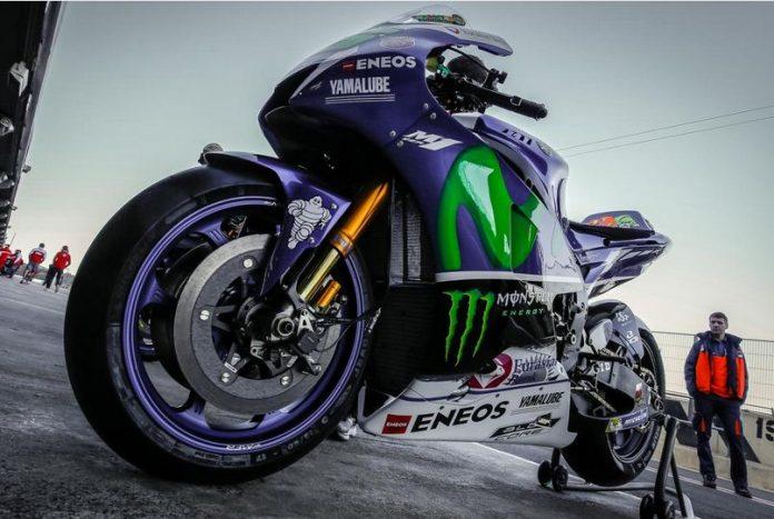 M1 Rossi 2017