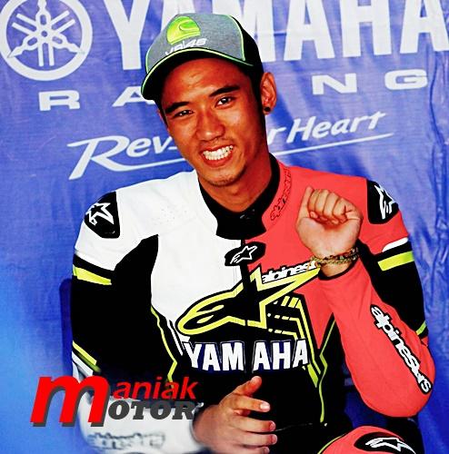 road race, ARRC, Buriram, Thailand