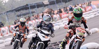 Road race, motorpix, wonogiri, Ahwin, Syahrul