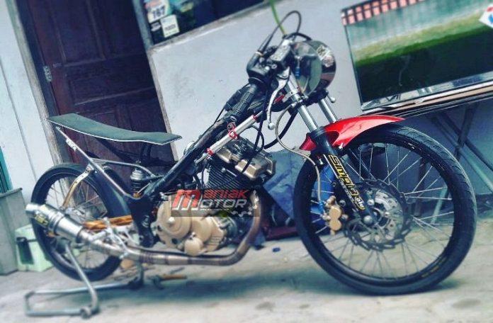 FU 200 SC Ole