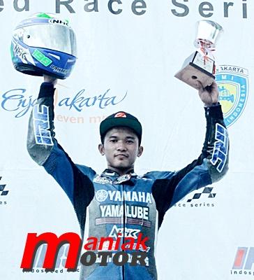 Road Race, IRS, Sentul, Cibinong, Jabar, Indonesia, Syarul Amin