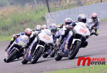 Road Race, sentul, IRS, Balapan, Motor, Jakarta