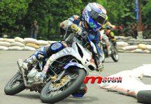 MotoPrix Wonosari 2016