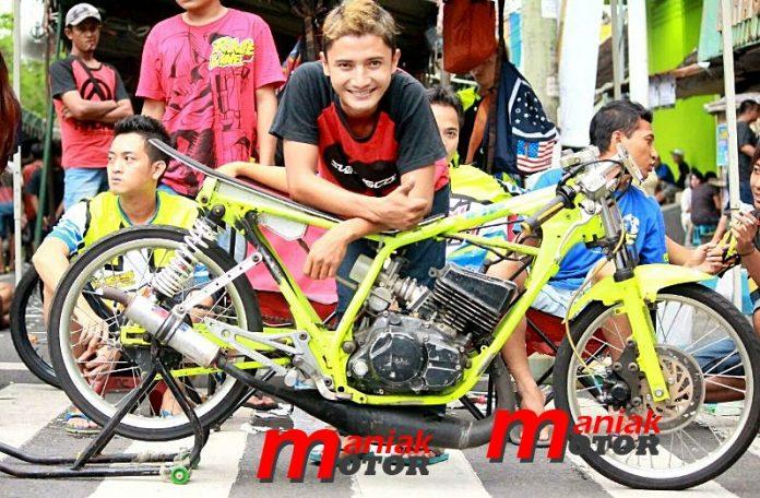 rx-z-140-one-boy-899-racer-kidz