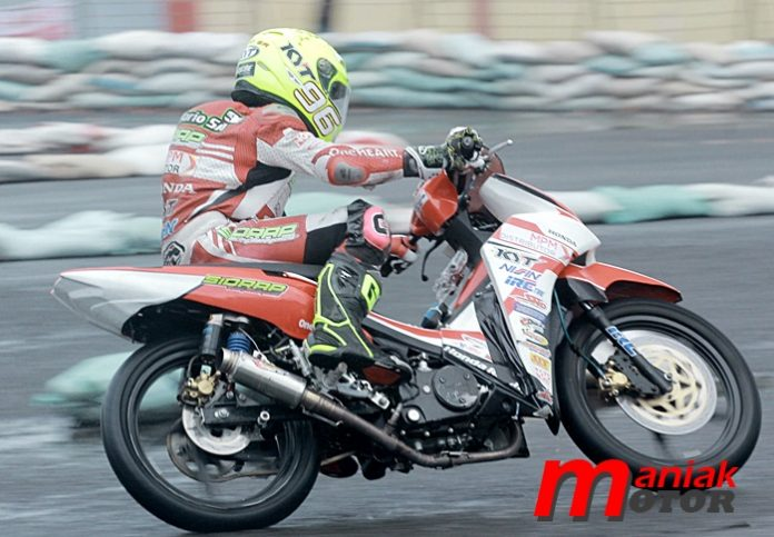 Roadrace, Indoprix,motorpix, Mario SA