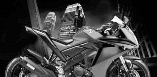 Yamaha, R15, Teknologi VVA, Indonesia, India