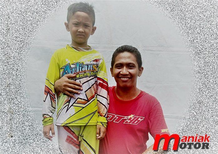 Roadrace, YCR, Yamaha, Tulungagung