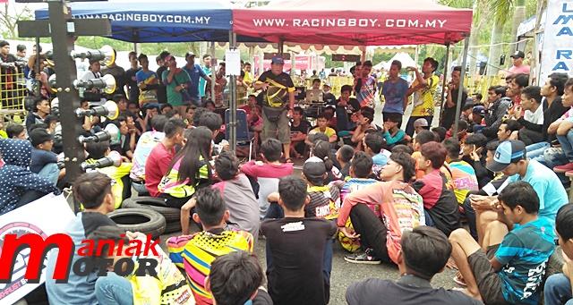 Drag bike, maniakmotor, deltamas, Jabar, Jababeka