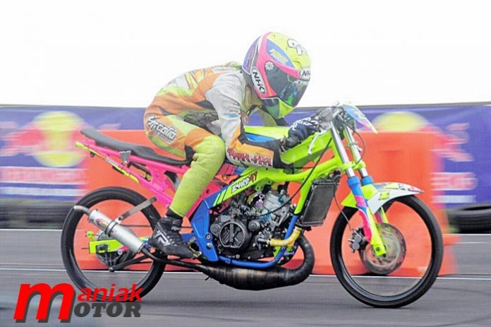 Drag Bike, zyroff47, manahadap, Jatim