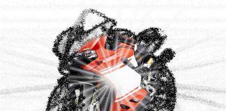 Ducati, Superleggera, 1299, Italia, Milan,superbike