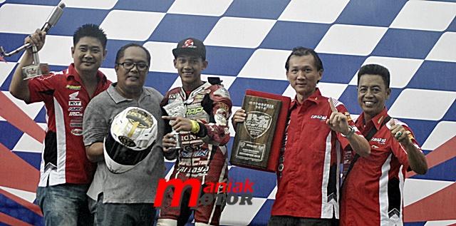 Roada race, motoprix, MP2