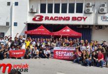 racing-boy-gudang-uma
