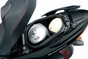 Suzuki, Burgman400, premium, skutik