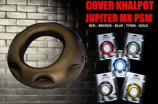 60-exhaust-cap-jupiter-mx