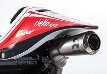 Ducati, moto3, Italia, Ciabatti