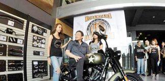 HD,Indonesia,Nusantara,jakarta