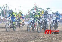OP27, sleman, MX, Grasstrack, drag bike