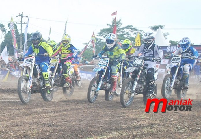 OP27, sleman, MX, Grasstrack, drag bike