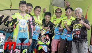 roadrace, Kebumen, Jateng, wwwjp