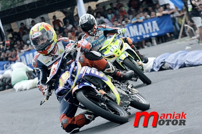 Roadrace, Yamaha, OMR, YCR, Beuser, Tasik, Jabar