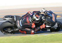 MotoGP, Lorenzo, Ducati, valencia