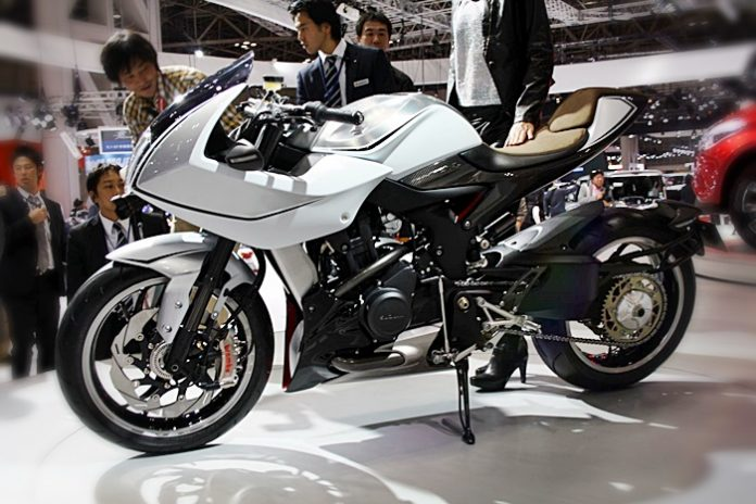 Suzuki, supercharged, turbo, Jepang, 2017