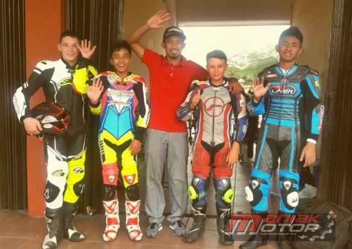 43 racing school-1
