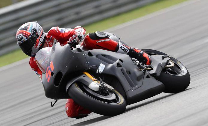 Ducato GP17