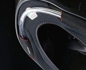 AGV, helm, replika Rossi