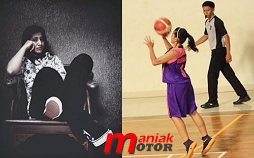 Silviana, ART, Honda, Jogya, Purwakarta