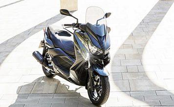 maniak motor portal sepeda motor   aspeknya
