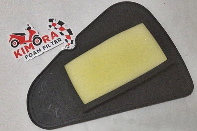 Filter Udara Kimora-1000