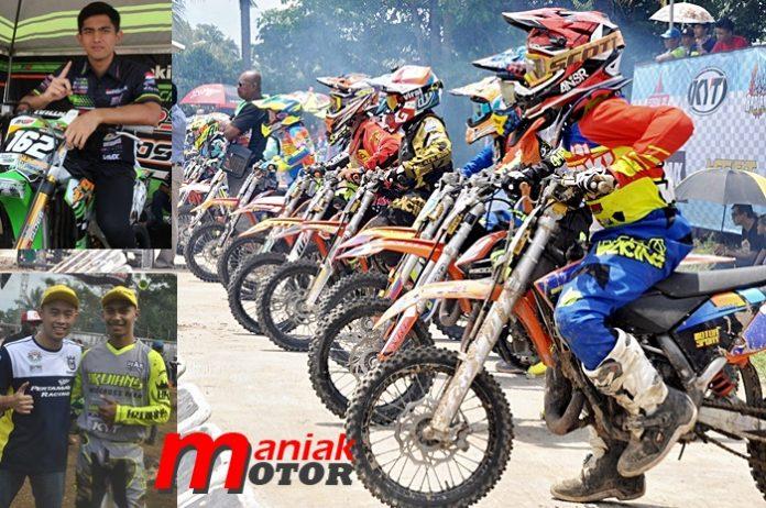 MX, Pandeglang, Farhan-Josua-andre