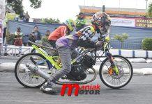 SJP33, IDC, Bantul