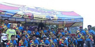 BBRT, Borneo, kalimantan