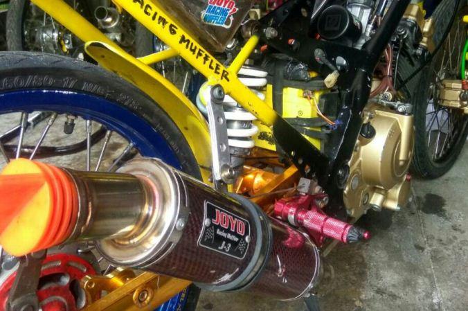 Bebek 200 Joyo Racing-1