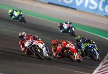 MotoGP Qatar 2017-1