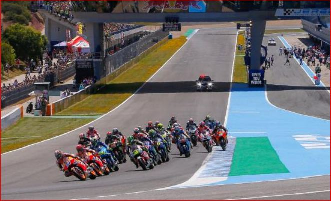 MotoGP 2017 bbbb