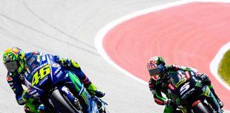 Zarco, MotoGP, Jerez