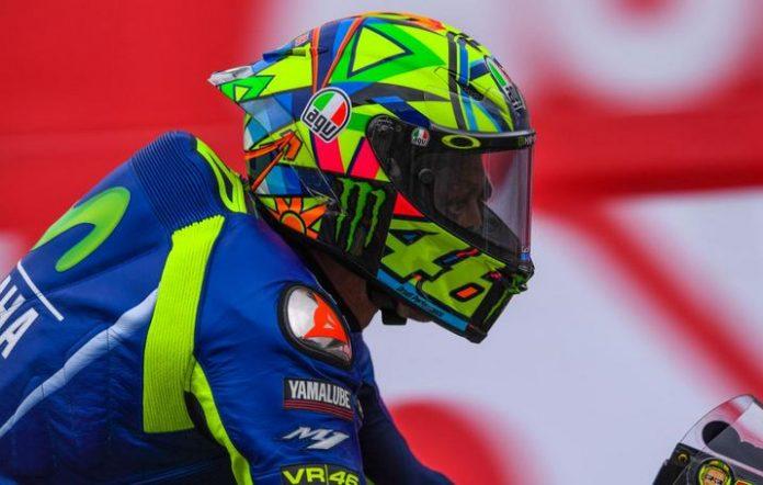 46 Rossi 2017 VR Assen-c